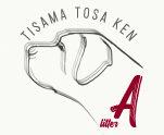 Tisama Tosa Ken Litter A