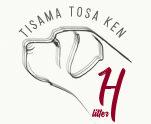Tisama Tosa Ken Litter H